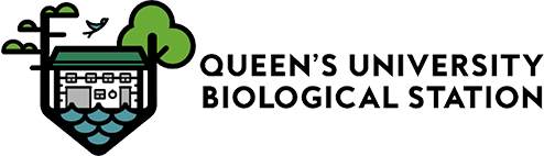 Queen's University Biological Station Projects Logo